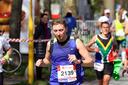 Hamburg-Marathon2725.jpg