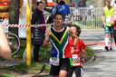Hamburg-Marathon2727.jpg