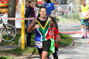 Hamburg-Marathon2728.jpg