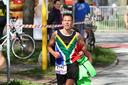 Hamburg-Marathon2729.jpg