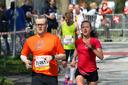 Hamburg-Marathon2733.jpg