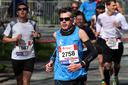 Hamburg-Marathon2736.jpg