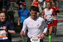 Hamburg-Marathon2740.jpg