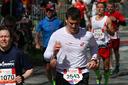 Hamburg-Marathon2741.jpg