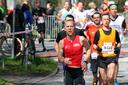 Hamburg-Marathon2745.jpg