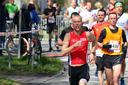 Hamburg-Marathon2746.jpg