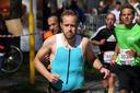 Hamburg-Marathon2750.jpg