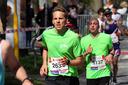 Hamburg-Marathon2751.jpg