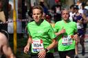 Hamburg-Marathon2752.jpg