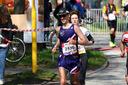 Hamburg-Marathon2753.jpg