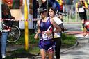 Hamburg-Marathon2754.jpg