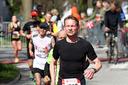 Hamburg-Marathon2759.jpg