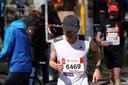 Hamburg-Marathon2760.jpg