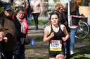 Hamburg-Marathon2765.jpg