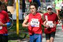 Hamburg-Marathon2771.jpg