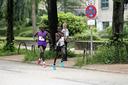 Hamburg-Halbmarathon0014.jpg