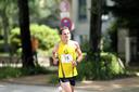Hamburg-Halbmarathon0050.jpg