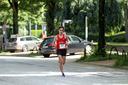 Hamburg-Halbmarathon0054.jpg