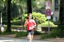 Hamburg-Halbmarathon0058.jpg