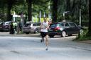 Hamburg-Halbmarathon0063.jpg