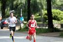 Hamburg-Halbmarathon0077.jpg