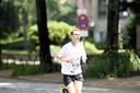 Hamburg-Halbmarathon0091.jpg