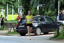 Hamburg-Halbmarathon0109.jpg