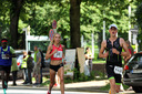 Hamburg-Halbmarathon0114.jpg