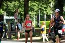Hamburg-Halbmarathon0115.jpg