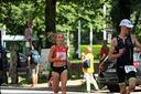 Hamburg-Halbmarathon0116.jpg