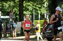 Hamburg-Halbmarathon0117.jpg
