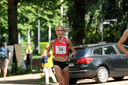 Hamburg-Halbmarathon0118.jpg