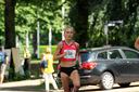 Hamburg-Halbmarathon0119.jpg
