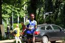 Hamburg-Halbmarathon0120.jpg