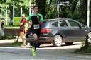 Hamburg-Halbmarathon0128.jpg