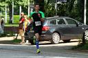 Hamburg-Halbmarathon0129.jpg