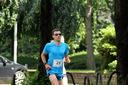 Hamburg-Halbmarathon0135.jpg