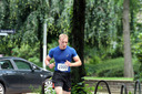 Hamburg-Halbmarathon0136.jpg