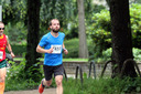 Hamburg-Halbmarathon0144.jpg