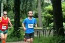 Hamburg-Halbmarathon0145.jpg