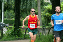 Hamburg-Halbmarathon0146.jpg