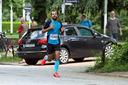 Hamburg-Halbmarathon0148.jpg