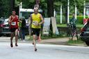 Hamburg-Halbmarathon0150.jpg