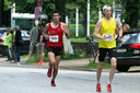 Hamburg-Halbmarathon0152.jpg