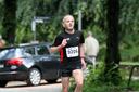 Hamburg-Halbmarathon0156.jpg