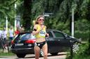 Hamburg-Halbmarathon0160.jpg