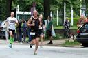 Hamburg-Halbmarathon0168.jpg