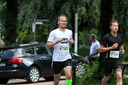 Hamburg-Halbmarathon0170.jpg