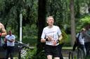Hamburg-Halbmarathon0171.jpg