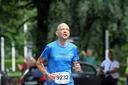 Hamburg-Halbmarathon0179.jpg